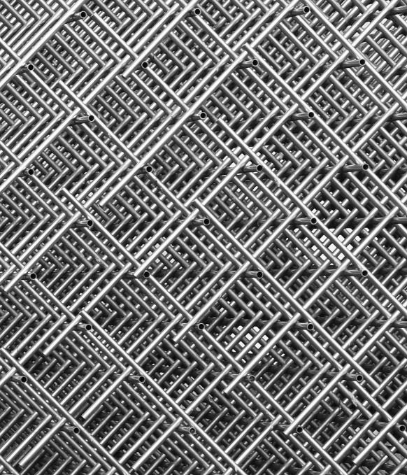 pattern-metal-pipes-grid-35543-1.png