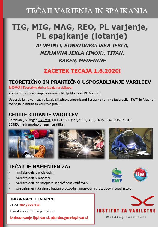 tecaj_varjenja.png