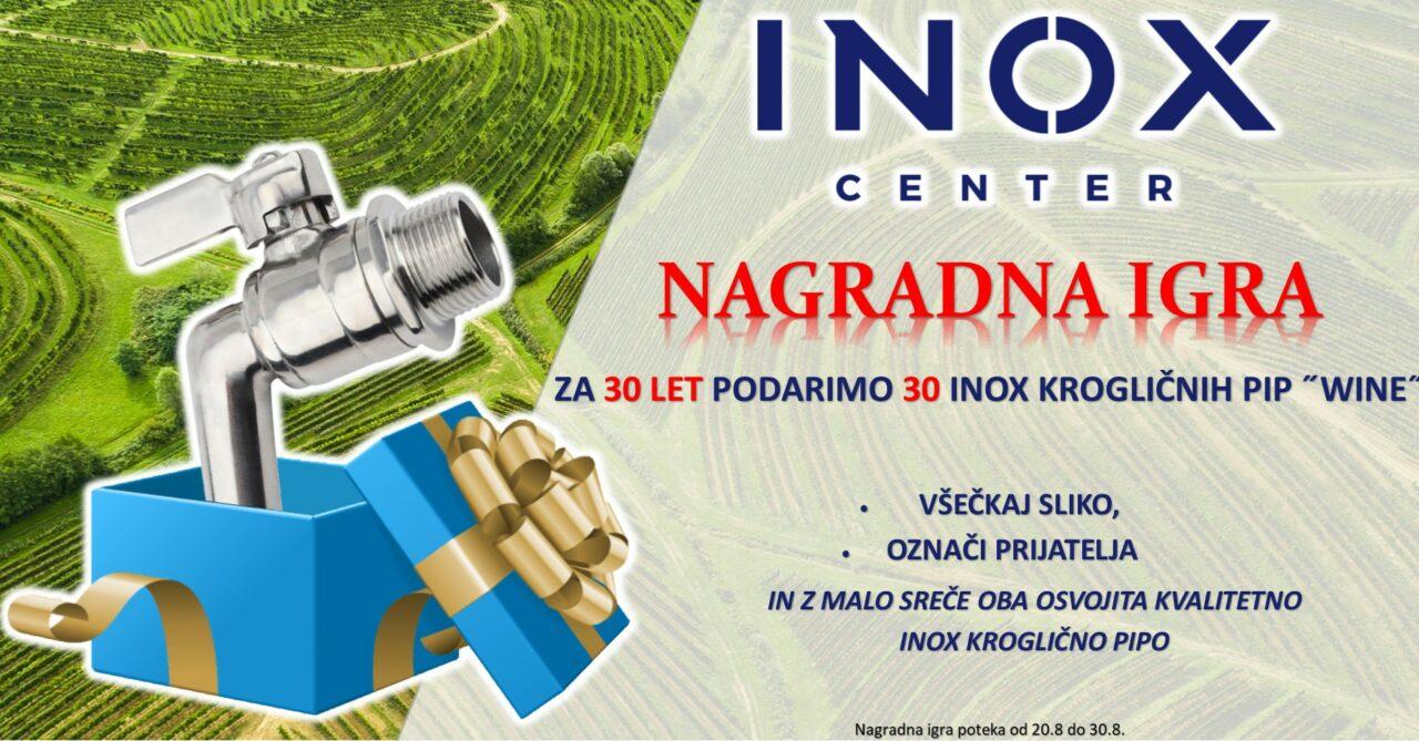 WINE-NAGRADNA-IGRA-1-1280x669.jpg