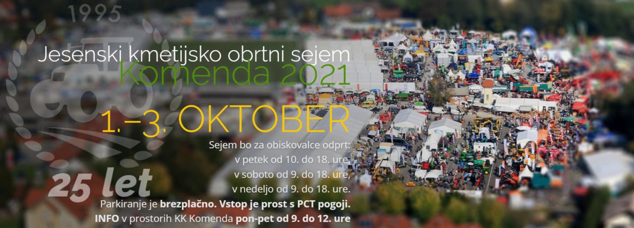sejem-komenda-2021-1280x460.png